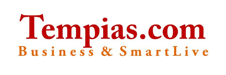 Tempias, Business and SmartLive