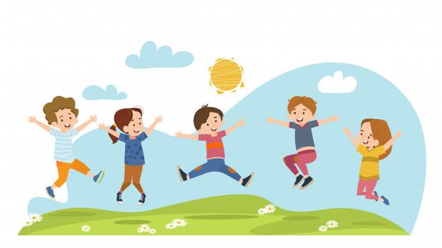 Kecerdasan Majemuk pada  Anak dan Cara Orang Tua Mendukungnya