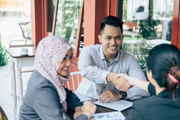 Mengenal Kosep dan Prinsip Asuransi Syariah