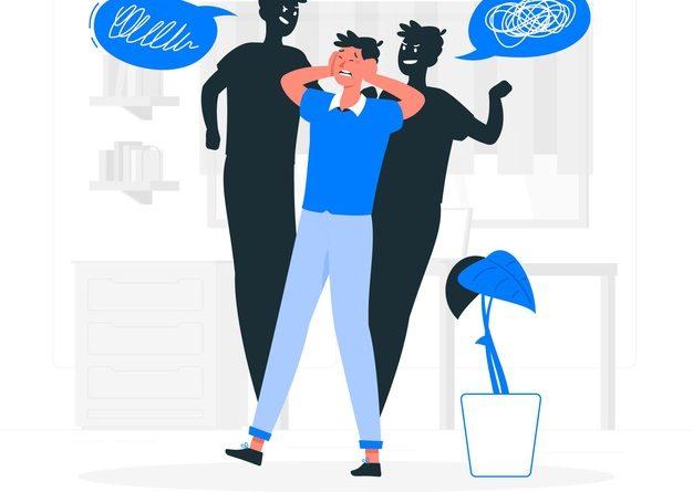Apa Itu Skizofrenia? Ini 3 Fase Perjalanan Klinis dan Ciri-cirinya