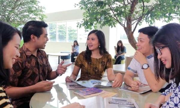 Persyaratan Mendaftar Lowongan Bank BCA Sebagai Relationship Officer