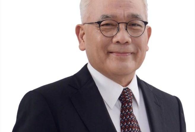 Profil Haryanto Sahari, Komite Audit Unilever (UNVR) yang Menjadi Pengawas SWF Indonesia