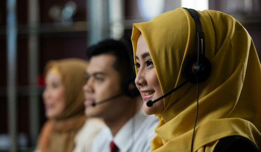 Ini Kode Transfer Bank BSI (Bank Syariah Indonesia), Kode SWIFT & Call Center