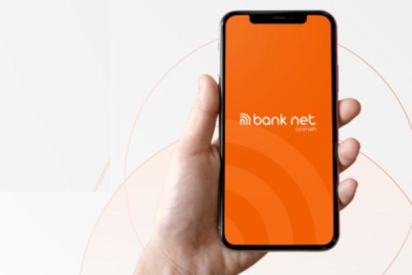 Daftar Saham Bank Digital 2021 dan Profilnya