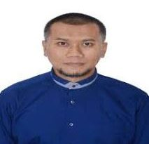 Pramudya Iriawan Buntoro Direksi BPJS Ketenagakerjaan