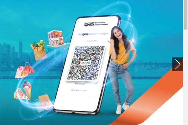 TERBARU: Kode Transfer Bank BNI, Kode SWIFT & Call Center
