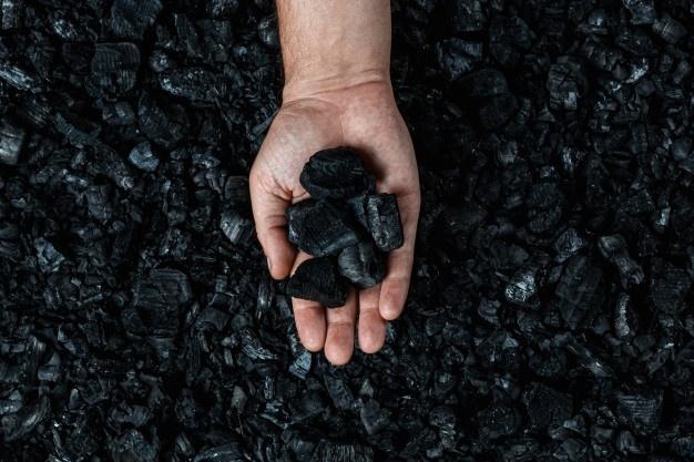 Daftar saham coal batu bara IDX BEI 2021./Image: Freepik