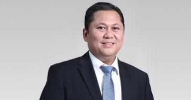 Profil Andy Samuel, Direktur Utama IFG Life untuk Penyelesaian Kasus Jiwasraya
