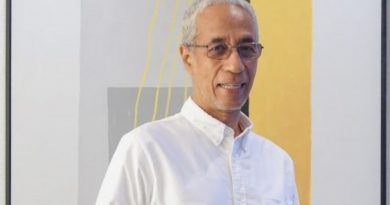 IPO Fimperkasa Utama (FIMP), Ini Profil Faried Thalib Pemegang Saham Pengendali
