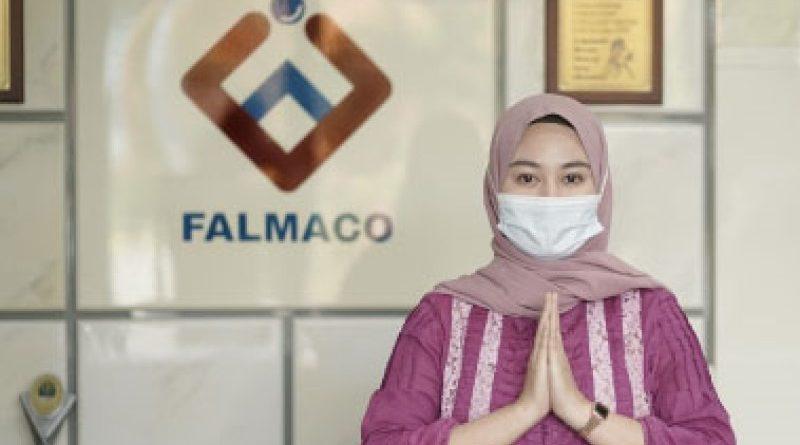 Saham IPO Mei 2021, Prospek Falmaco Nonwoven Industri & Bidang Usaha
