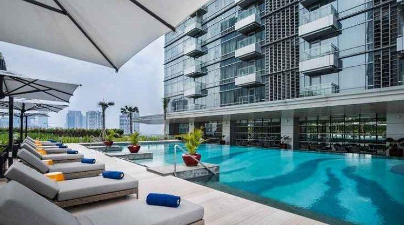 Ke Jakarta, Baik Sewa Apartemen atau Tinggal di Hotel?