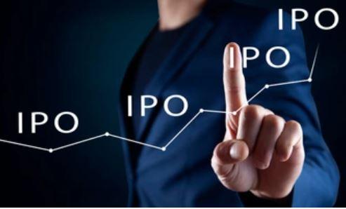 Saham IPO