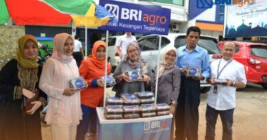 Jadwal Lengkap RIght Issue Saham BRI Agro