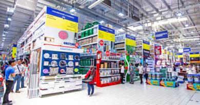 Dividen CSAP 2021 per lembar toko bangunan mitra 10