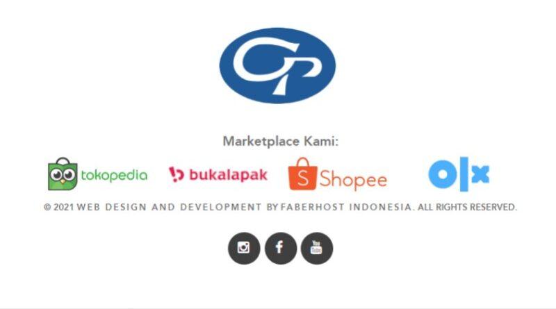 Harga saham IPO GPSO