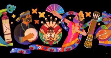 Google Doodle Hari Kemerdekaan Indonesia indonesia-independence-day-2021-
