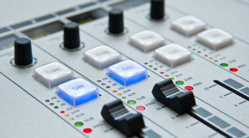 Mahaka Radio