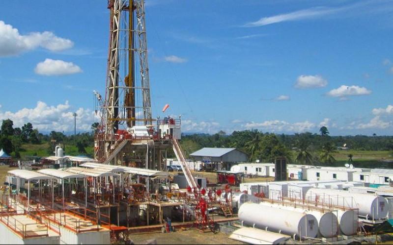 Medco (IDX: MEDC) Akuisisi Paiton Energy, Kinerja Saham Moncer