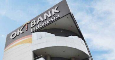 OK Bank Indonesia