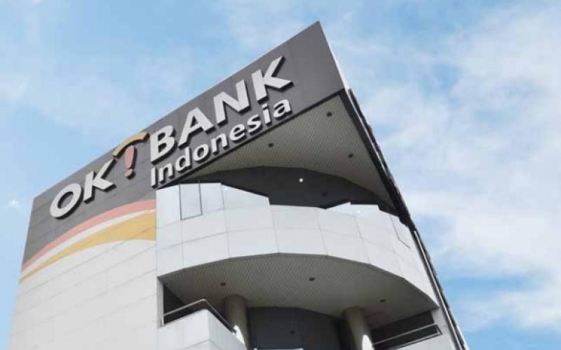 OK! Bank (IDX: DNAR) Jual Lagi 145 Juta Saham Hasil Buyback, Ini Perinciannya