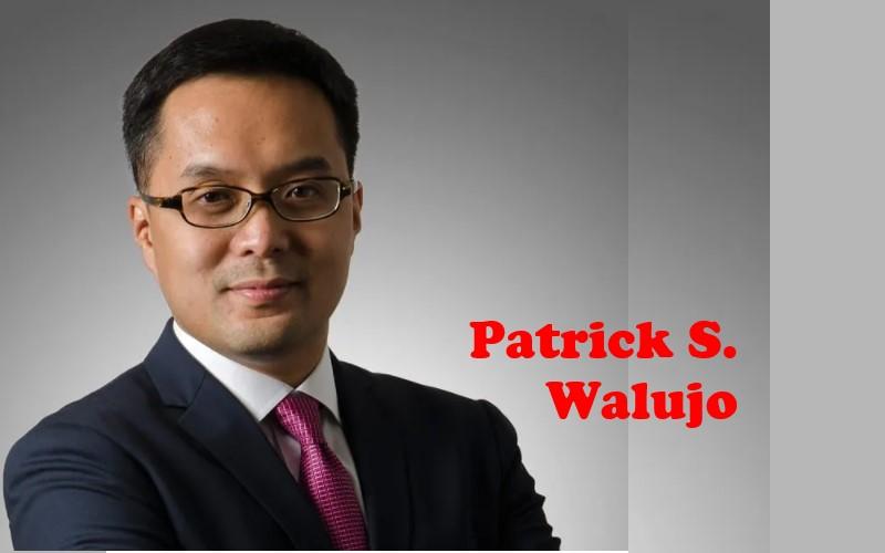 Bukan ARTO atau KINO, Patrick Walujo Sebut Ini Investasi Northstar Paling Cuan