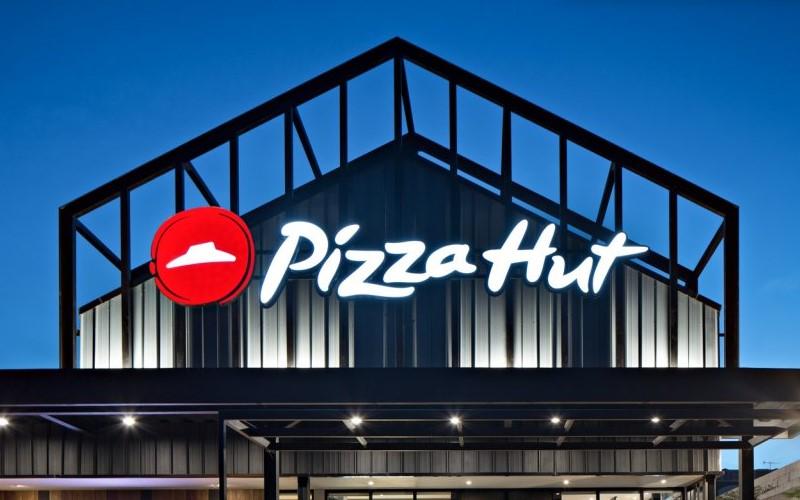 Terdampak Corona Keuntungan Pizza Hut (IDX: PZZA) Melonjak, Kok Bisa?