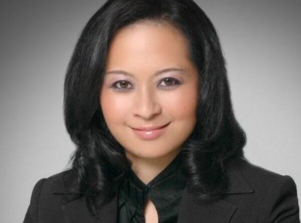 Profil Jasmine Kamiasti Karsono Direktur Kimia Farma hasil RUPSLB Agustus 2021