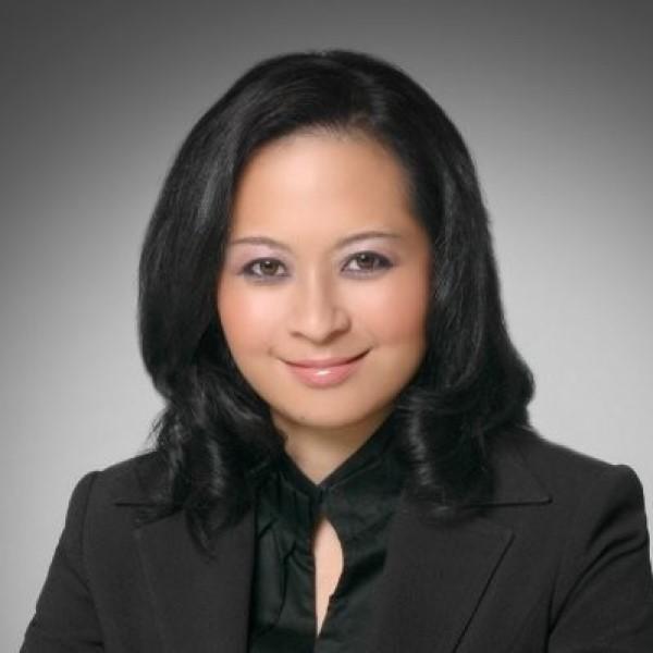 Profil Jasmine Kamiasti Karsono, Direktur Kimia Farma (IDX: KAEF) Hasil RUPSLB Agustus 2021