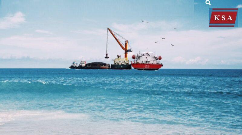 Profil Surya Indah Muara Pantai saham RIGS KSA