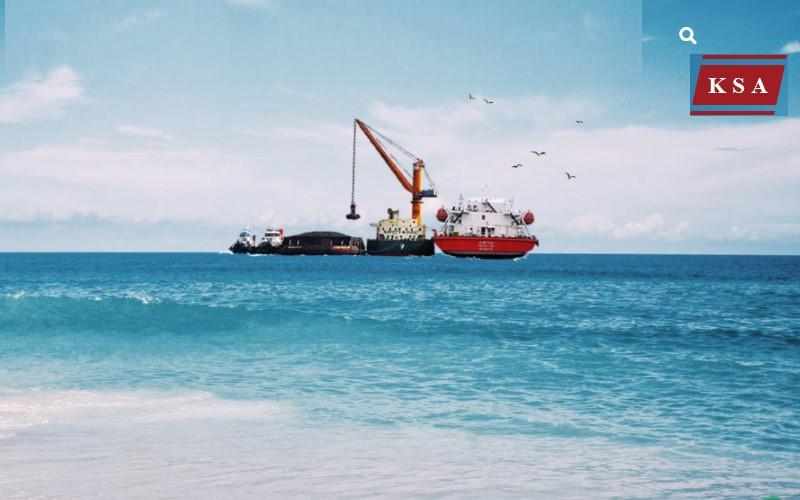 Scomi Malaysia Jual RIGS, Jalan Ekspansi Kartika Samudra ke Lantai Bursa?