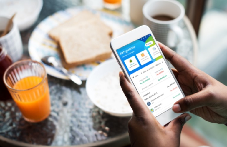 Hati-hati Pilih Aplikasi Pinjaman Online, Perhatikan 4 Hal Ini