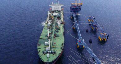 dividen SHIP 2021 Kapal SHIP