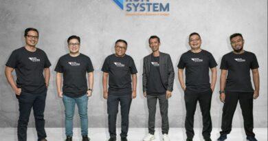 Manajemen RUNS System