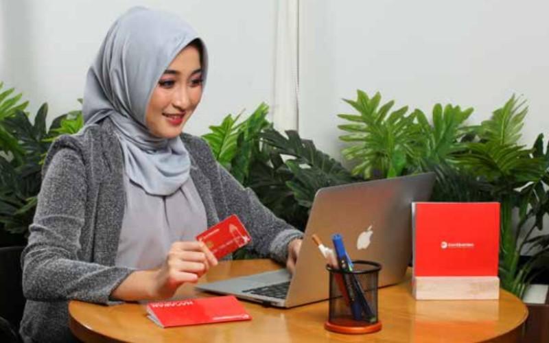 Harga Saham Bank Banten IDX BEKS
