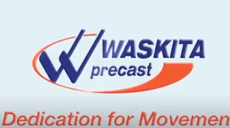 Waskita Beton